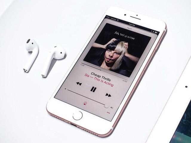 Chìa khóa trở lại thành công của Apple: thừa nhận iPhone đang lao dốc và điều đó chẳng làm sao cả! - Ảnh 3.