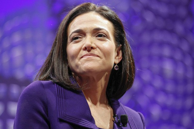 11 nữ tỷ phú công nghệ giàu nhất địa cầu - Ảnh 10.