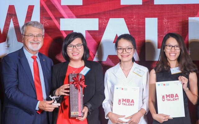 ĐH Western Sydney top 1,2% toàn cầu, rộng cửa cho sinh viên Việt