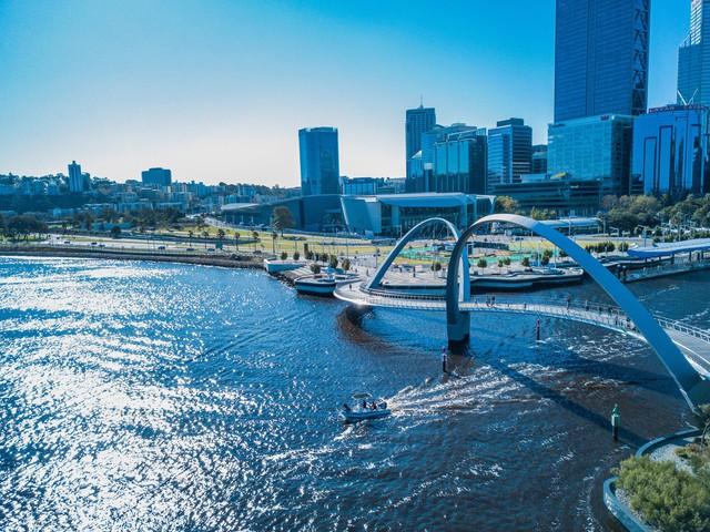 Góc tự hào: Việt Nam được tạp chí Forbes bình chọn là 1 trong 14 điểm đến của năm 2019 - Ảnh 14.