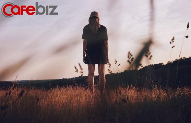 Văn hóa sống cho hiện tại ngăn mọi người tiến lên: 22 thói quen nhỏ sẽ hoàn toàn thay đổi cuộc sống của bạn - Ảnh 1.