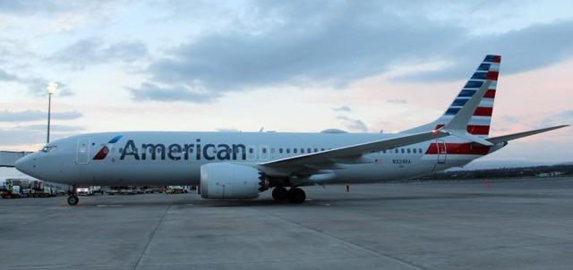 Những hãng hàng không nào trên thế giới sử dụng nhiều nhất Boeing 737 Max- nghi phạm gây ra 2 vụ tai nạn thảm khốc chỉ trong vài tháng? - Ảnh 3.