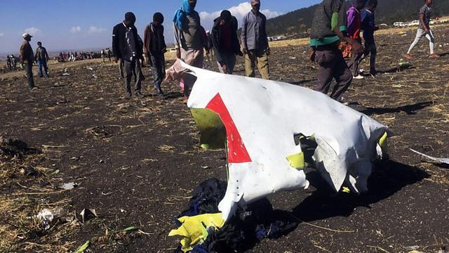 Từ dòng best-seller cứ 5 giây lại có một chiếc cất/hạ cánh trên thế giới, Boeing 737 Max đang trở thành dấu hỏi chết người của các hãng hàng không? - Ảnh 4.