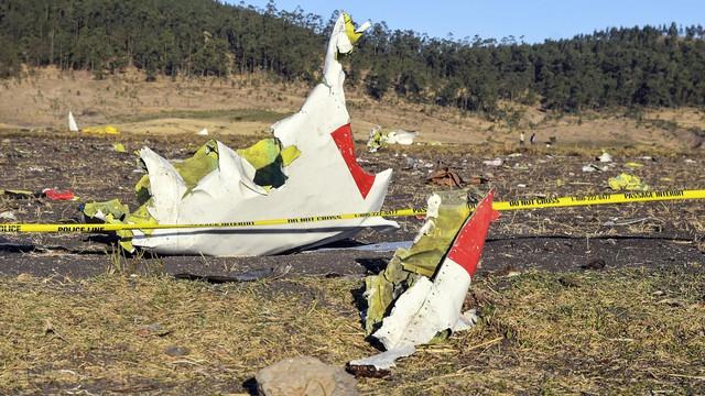 Những hãng hàng không nào trên thế giới sử dụng nhiều nhất Boeing 737 Max- nghi phạm gây ra 2 vụ tai nạn thảm khốc chỉ trong vài tháng? - Ảnh 4.