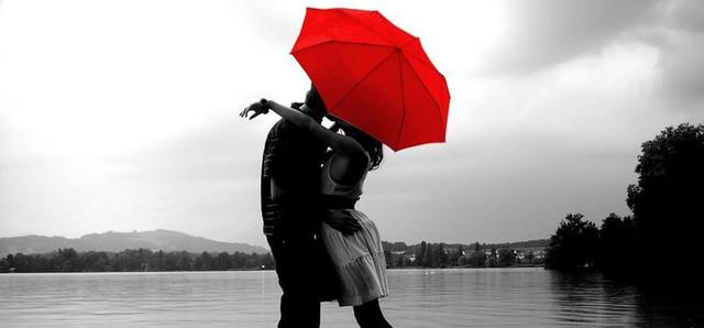 Hỡi những cặp đôi đang yêu nhau, các bạn có được bao nhiều điều trong số những minh chứng về tình yêu đích thực dưới đây? - Ảnh 1.