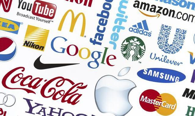 8 điều cần biết trước khi đăng ký một thương hiệu mới - Ảnh 1.