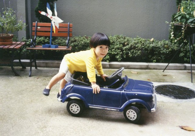 Mako nàng công chúa Nhật Bản: Rời hoàng tộc vì tình yêu, chấp nhận chờ hoàng tử trả nợ xong mới cưới - Ảnh 14.