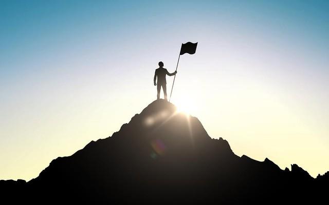 Làm thế nào để chấp nhận rủi ro trong khởi nghiệp? - Ảnh 3.