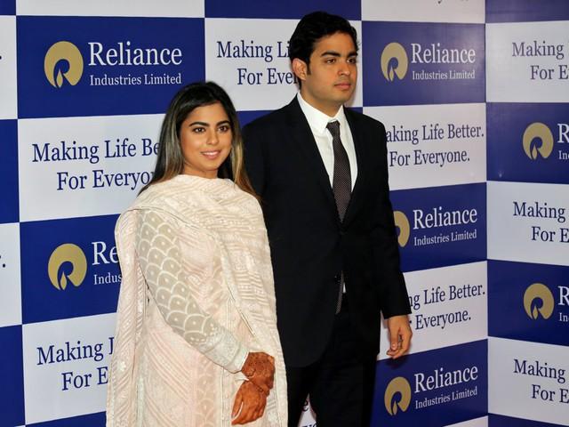 Gia đình Ấn Độ mời CEO Google, Hoa hậu Thế giới đến dự tiệc cưới giàu có và quyền lực cỡ nào? - Ảnh 5.