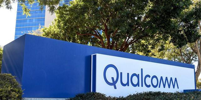 Bất ngờ nối tiếp bất ngờ: nhân chứng của Apple tuyên bố mình không xứng có tên trong bằng sáng chế của Qualcomm - Ảnh 1.