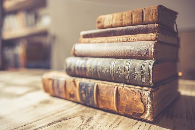 Đọc một cuốn sách mỗi tuần không giúp bạn thành công - Ảnh 1.