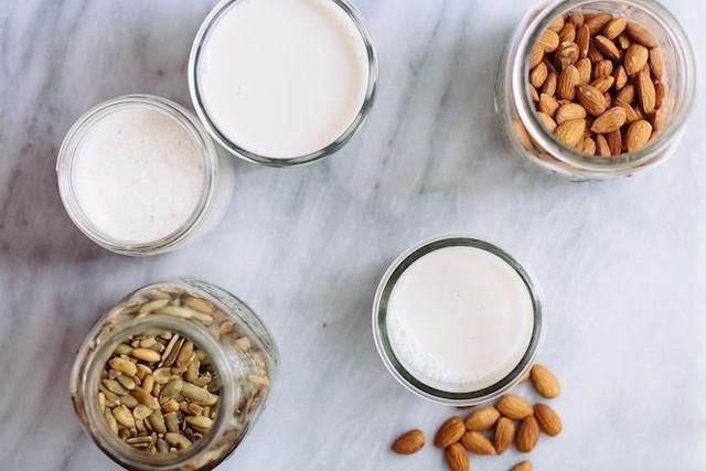 Loài người đang uống 864 triệu tấn sữa mỗi năm, nhưng tại sao chúng ta lại tiến hóa để uống sữa? - Ảnh 8.