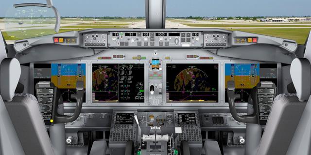 Các phi công đã khiếu nại về Boeing 737 Max 8 hàng tháng trời trước khi xảy ra vụ rơi máy bay thảm khốc của Ethiopian Airlines - Ảnh 1.