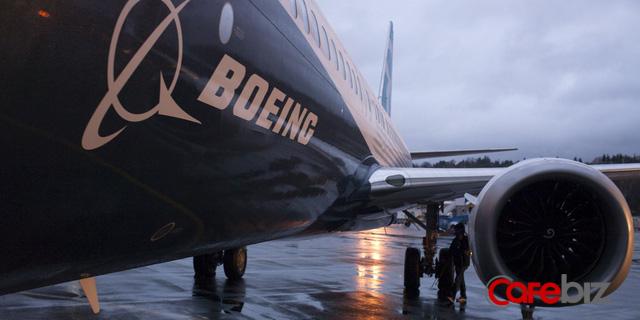 Các phi công đã khiếu nại về Boeing 737 Max 8 hàng tháng trời trước khi xảy ra vụ rơi máy bay thảm khốc của Ethiopian Airlines - Ảnh 2.