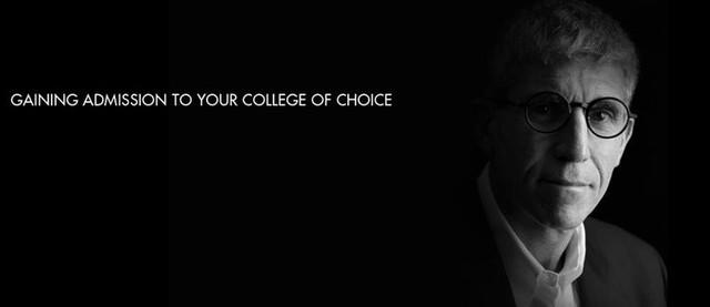 Chân dung ông trùm chạy điểm cho con của hàng loạt tỷ phú Mỹ vào những đại học top đầu như Standford, Yale, Georgetown - Ảnh 1.