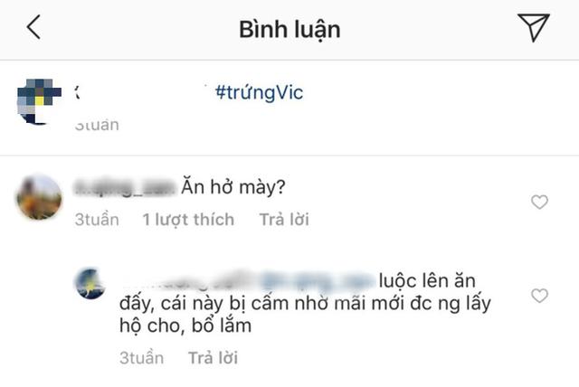 Cô gái bị tố mua trứng rùa biển rồi luộc ăn, không quên khoe trên Instagram khi du lịch Côn Đảo khiến nhiều người phẫn nộ - Ảnh 4.