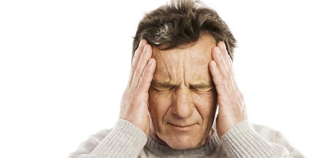 Bệnh thận hư gây nguy hiểm nếu không phát hiện sớm: Đây là 5 dấu hiệu bạn không nên bỏ qua - Ảnh 6.