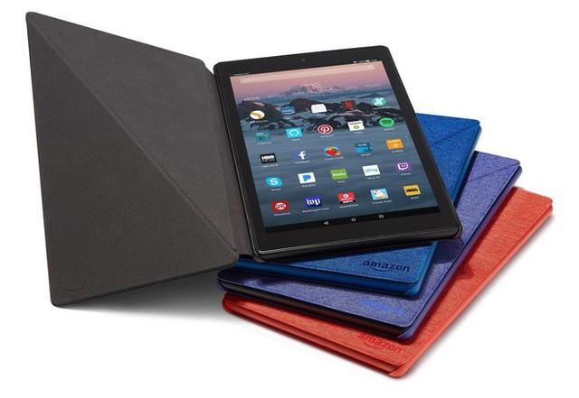 Huawei đã có hệ điều hành riêng trong trường hợp bị cấm dùng Android, nhưng như thế là chưa đủ - Ảnh 2.