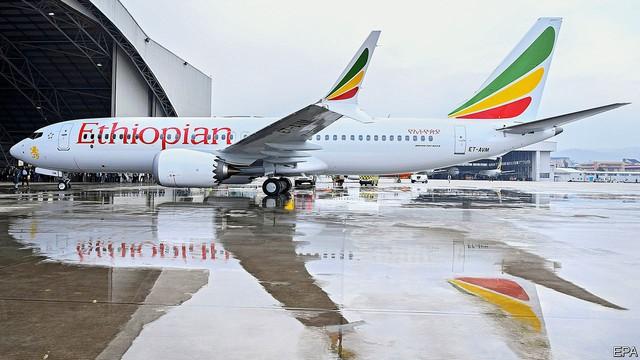 Boeing sẽ mất ít nhất 1 tỷ USD vì cuộc khủng hoảng 737 - Ảnh 2.