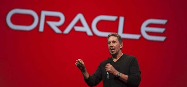 Chân dung cha đẻ Do Thái của Oracle: Thiếu tình thương gia đình, bỏ học vì thiếu tiền nhưng vẫn trở thành tỷ phú top 10 thế giới - Ảnh 5.