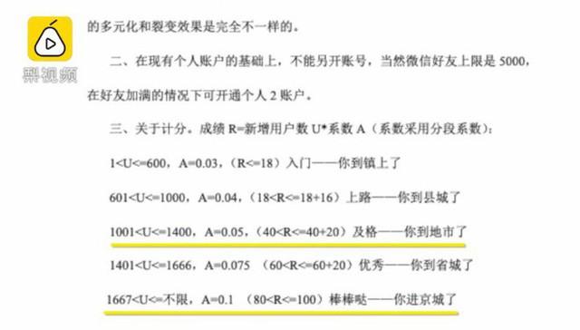 Một trường Đại học ở Trung Quốc yêu cầu sinh viên phải thêm 1667 bạn trên WeChat để lấy điểm A+ - Ảnh 2.