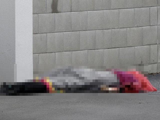 Xả súng đẫm máu tại New Zealand: Kẻ thủ ác livestream từ đầu đến cuối, ít nhất 49 người thiệt mạng - Ảnh 8.