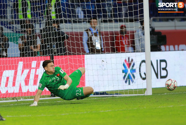 World Cup 2022 trước viễn cảnh tăng lên 48 đội: Cơ hội trăm năm có một cho bóng đá Việt? - Ảnh 4.