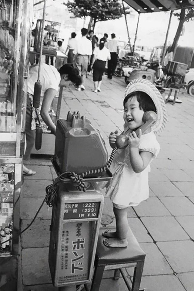 """Những bức ảnh hạnh phúc nhất thế giới khiến ai cũng phải """"vui lây"""" khi nhìn thấy - Ảnh 11."""