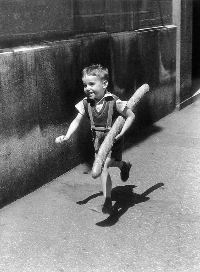 """Những bức ảnh hạnh phúc nhất thế giới khiến ai cũng phải """"vui lây"""" khi nhìn thấy - Ảnh 13."""