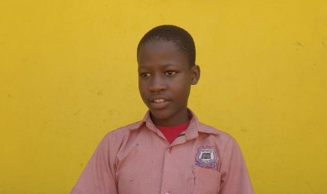 Ước mơ 50 xu và câu chuyện blockchain đưa những đứa trẻ nhịn đói Uganda trở lại trường học - Ảnh 3.