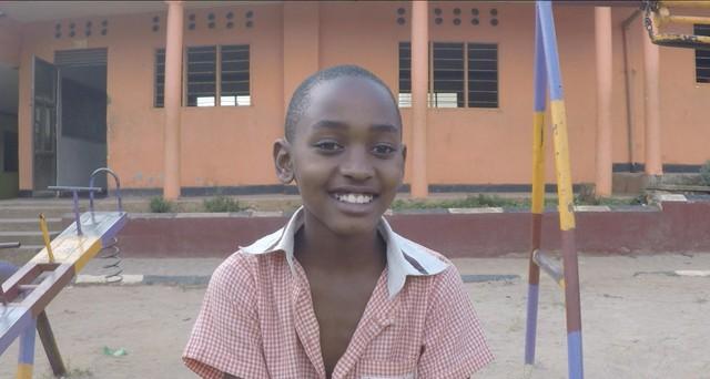 Ước mơ 50 xu và câu chuyện blockchain đưa những đứa trẻ nhịn đói Uganda trở lại trường học - Ảnh 4.