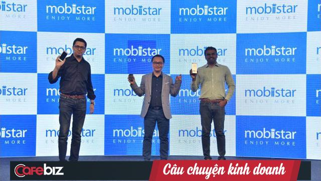 Vì sao im ắng tại Việt Nam nhưng Mobiistar tự tin mang chuông đi đánh xứ người và kỳ vọng lọt top 5 tại thị trường lớn thứ 2 thế giới? - Ảnh 2.