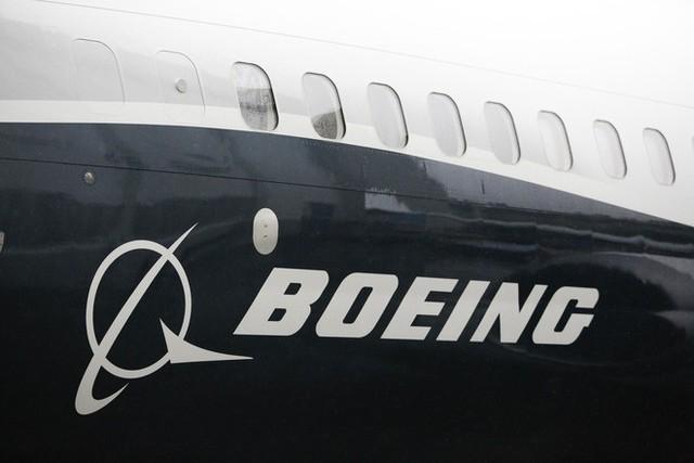 """Điều tra Cục Hàng không Mỹ vì """"cấp phép nhanh chóng"""" cho Boeing 737 MAX - Ảnh 1."""