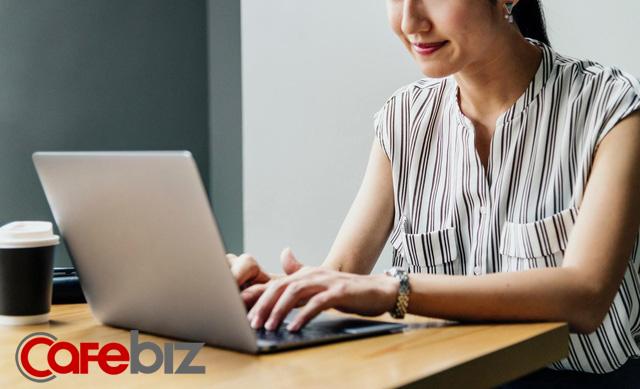 Lời khuyên tuyển dụng từ một CEO khởi nghiệp: Hãy sa thải thật nhanh những nhân viên kém hiệu quả - Ảnh 1.