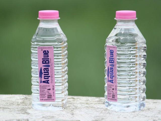 Tạp chí Business Insider: Nước đóng chai chính là cú lừa lớn nhất thế kỷ 21 - Ảnh 8.