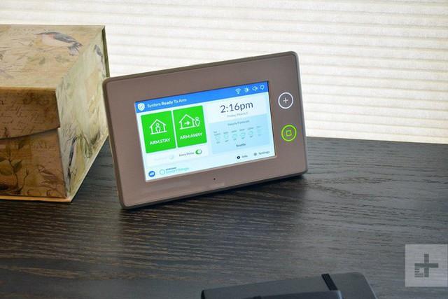 Smartphone Samsung trong tương lai sẽ có tính năng theo dõi sức khỏe mà không chiếc iPhone nào làm được - Ảnh 1.
