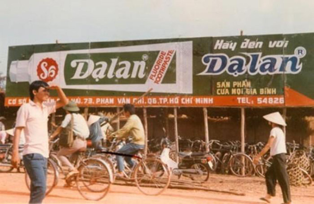 """Trong khi Việt Nam còn """"than khóc trời xanh"""" về sở hữu trí tuệ, các thương hiệu nổi tiếng thế giới như Coca-Cola, Heineken đã chi bội tiền để """"bảo tồn"""" di sản kinh tế - Ảnh 2."""