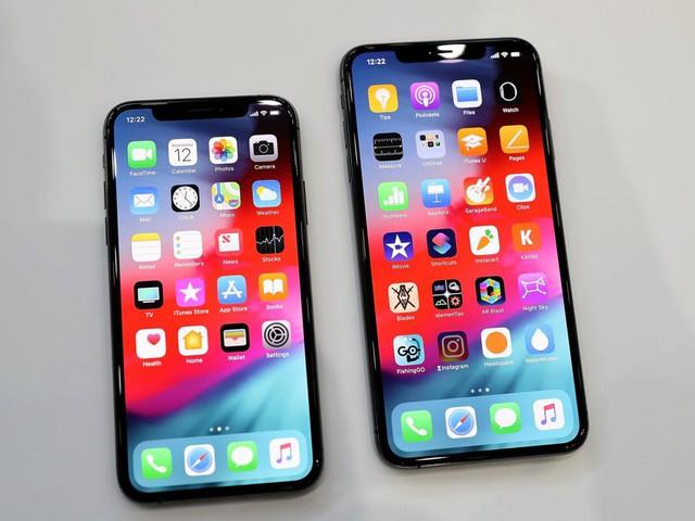 10 smartphone tốt nhất thế giới: Dẫn đầu không phải điện thoại Samsung hay Apple - Ảnh 4.