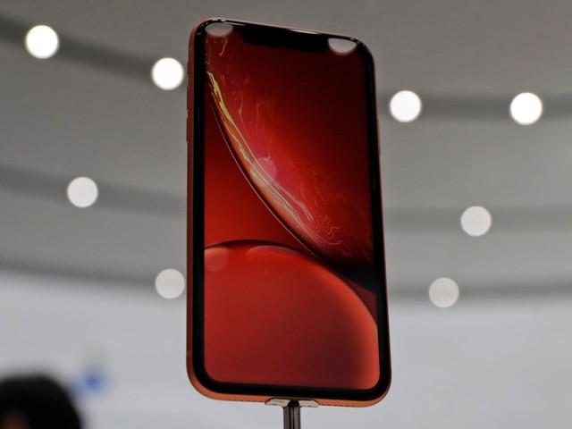 10 smartphone tốt nhất thế giới: Dẫn đầu không phải điện thoại Samsung hay Apple - Ảnh 8.