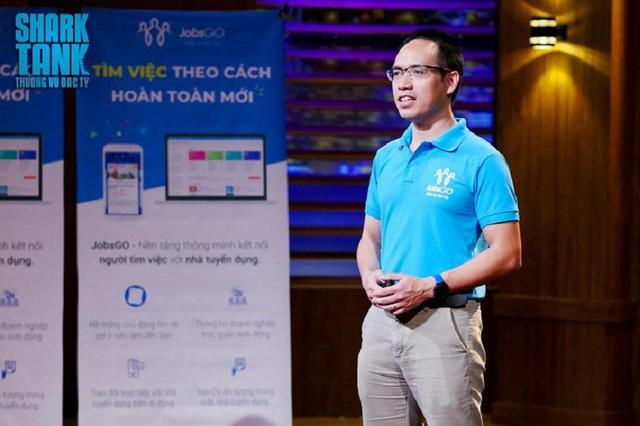 Những startup từng gọi vốn tại Shark Tank Việt Nam giờ ra sao? - Ảnh 3.