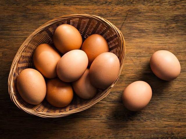 Chuyên gia dinh dưỡng: Trứng là thực phẩm tốt hàng đầu, đừng để 10 lời dọa này đánh lừa - Ảnh 4.