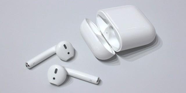 AirPods và các loại tai nghe Bluetooth không gây ung thư, đây mới là tác hại mà chúng mang lại - Ảnh 1.