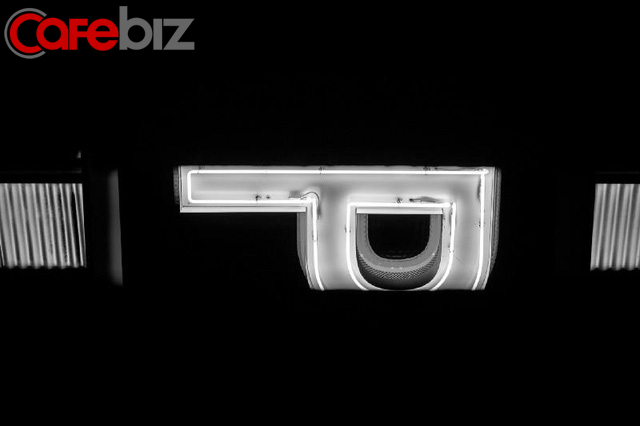 Mách bạn cách đặt tên nâng tầm thương hiệu như Nike, Spotify hay Chanel - Ảnh 2.