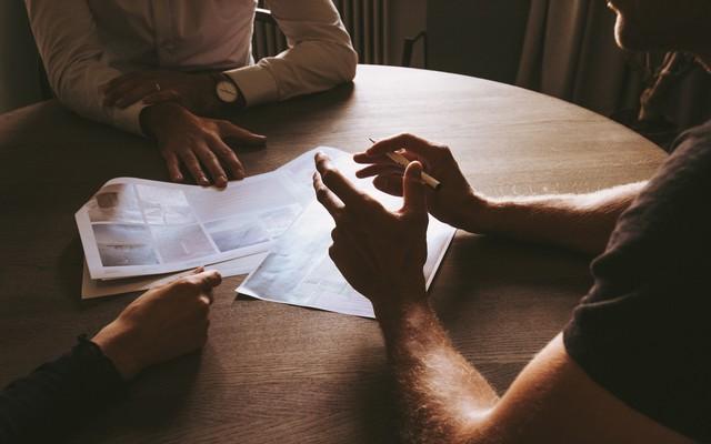 Sếp bạn thích nhất hai kiểu nhân viên này, đặc biệt kiểu người thứ hai dễ dàng trở thành quản lý cấp cao của công ty
