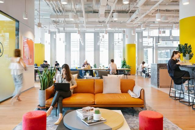 10 startup được định giá lớn nhất thế giới hiện nay - Ảnh 3.