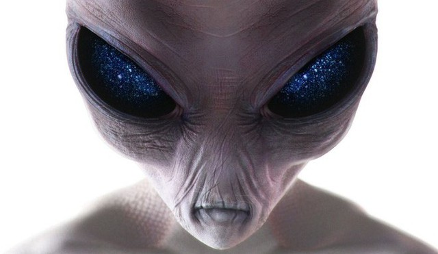 Giả thuyết rợn tóc gáy: Con người có thể đang bị nhốt trong sở thú Vũ trụ - Ảnh 2.