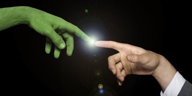 Giả thuyết rợn tóc gáy: Con người có thể đang bị nhốt trong sở thú Vũ trụ - Ảnh 6.