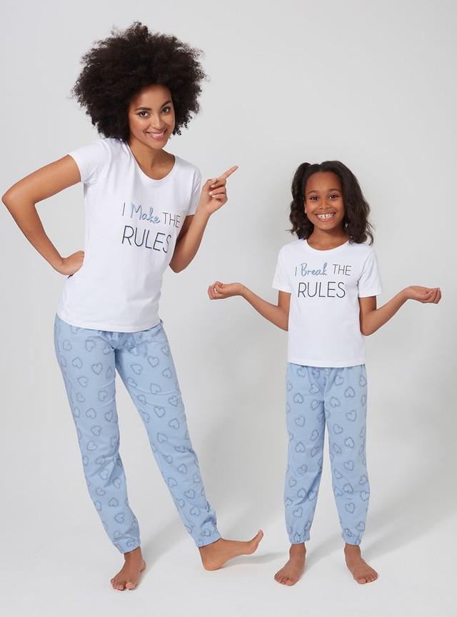 Sinh con gái nhưng bạn hoàn toàn có thể nuôi dạy con thành tỷ phú như Bill Gates nhờ áp dụng những cách này - Ảnh 2.