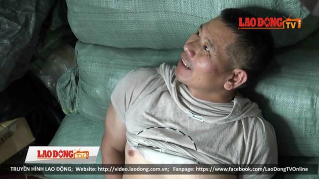 Hành trình bắt hơn 1,16 tấn ma túy do gã trùm người Trung Quốc cầm đầu - Ảnh 1.