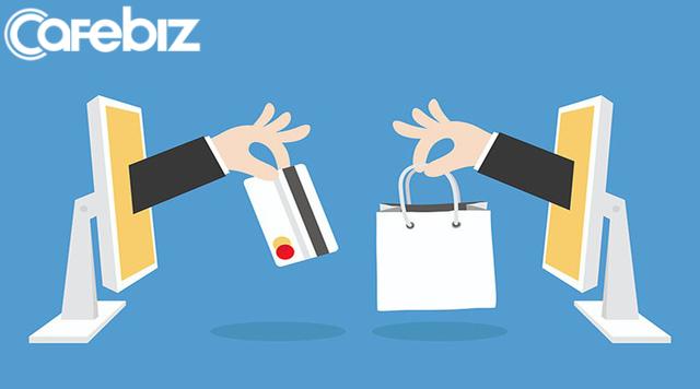 Bán hàng online không có gì phải ngại: 10 bí quyết quan trọng cần nhớ để có doanh thu khủng - Ảnh 4.